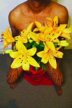 flower boy 1
