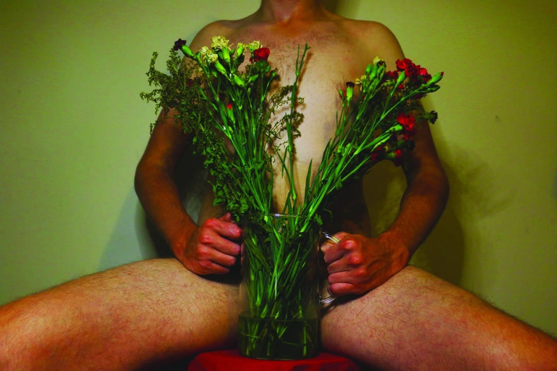 manwithflowers1 (1)
